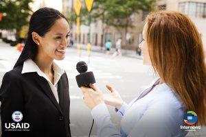 технология интервью